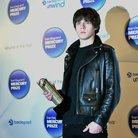 Jake Bugg Mercury Prize 2013