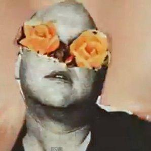 Pixies Blue Eyed Hexe video