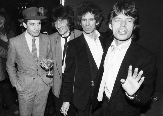 The Rolling Stones 1983 560x400