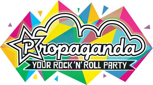 Propaganda 2013 logo 500