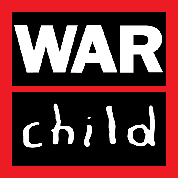 War Child logo large