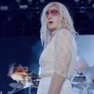 Arcade Fire - We Exist video