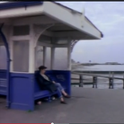 Morrissey - Every Day Is Like Sunday video