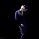 Morrissey - First Of The Gang To Die video
