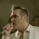 Morrissey - Irish Blood English Heart