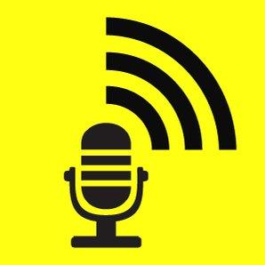 XFM podcast icon large