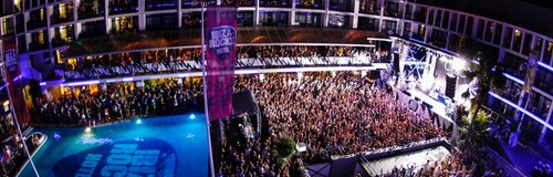 Ibiza Rocks 2015