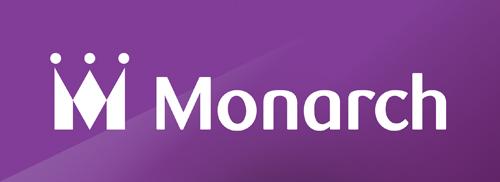 Monarch logo