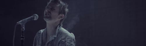 Muse Dead Inside video