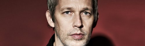 Andy Bell Ride