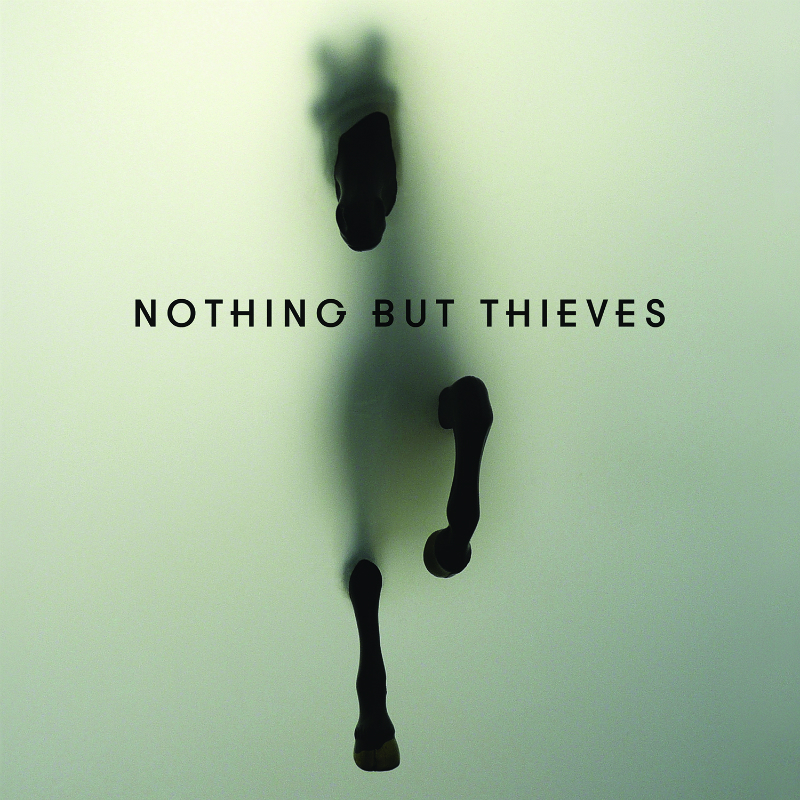 http://assets2.radiox.co.uk/2015/28/nothing-but-thieves-album-cover-1437136361.jpg