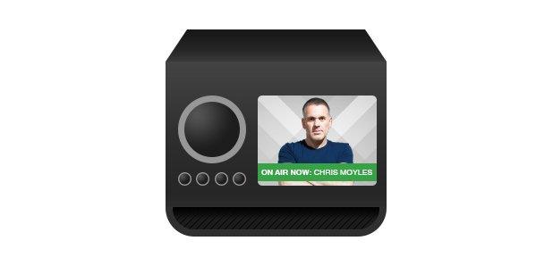 How To Listen Radio X DAB JPG 618 x 298