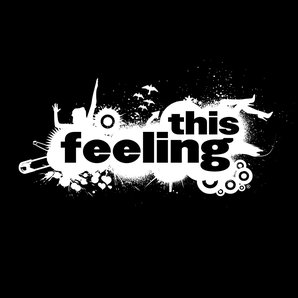 This Feeling 2015 logo