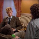 David Bowie MTV News Interview 1983