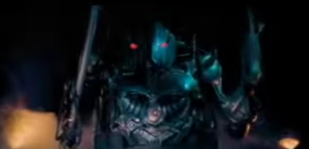 Robot Wars Sir Killalot Robo Babe Android Love vid