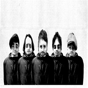 Super Furry Animals 2016