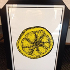 The Stone Roses image from Vinyl Revival
