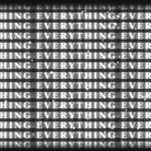 David Bowie I Can't Give Everything lyric video st