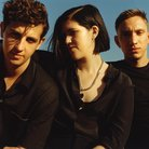 The xx Press image