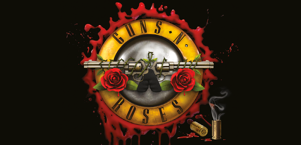 news on guns and roses tour