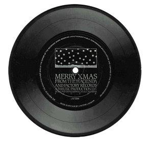 New Order Christmas Flexi