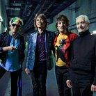 Rolling Stones press 2017