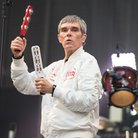 The Stone Roses live Glasgow 2017