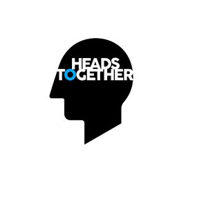 Heads Together logo