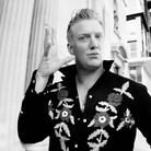 Josh Homme dances in The Way You Used To Do video